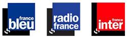 SEO Radio France